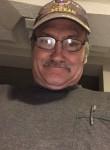 Richard , 59  , Great Bend
