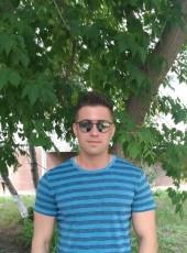 Ilya, 31, Russia, Tolyatti