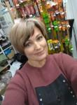 Irina, 49  , Uvelskiy
