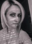 Mila, 34  , Brest