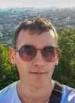Rostik, 18  , Lviv