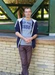 Krisz, 45, Sopron