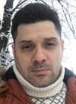 Igor, 45  , Kasese