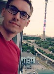 Roman, 33, Moscow