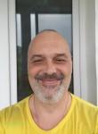 Maksim, 43, Nakhodka