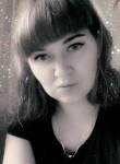 Anyuta, 29  , Karpinsk