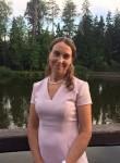Svetlana, 51  , Moscow