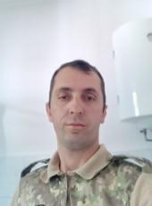 Florin, 36, Romania, Baia Mare (Satu Mare)