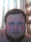 Dmitriy, 31  , Igra