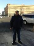Kirill, 33, Volgograd