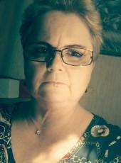 Sylvia Schlage, 59, Austria, Vienna