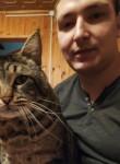 Aleksandr, 32  , Kolyubakino