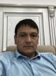 Arsen, 40  , Shymkent