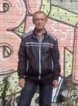 Vladimir, 59  , Slavutich