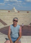 Oleg, 48, Baykonyr