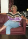 Лариса, 54  , Odessa
