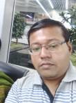 ayan mukherjee, 38  , Mumbai