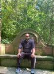 oliyad, 23, Aschaffenburg