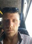 Pyeter , 36, Kiev