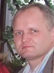 Pavel, 54  , Waghausel
