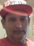 Pedro, 48  , Usagara