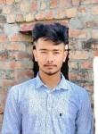 Знакомства Amritsar
