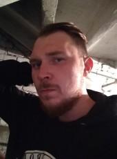 Denis, 31, Russia, Ulyanovsk