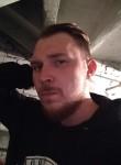 Denis, 31, Ulyanovsk
