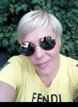 Lolita, 44  , Novosibirsk