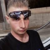 Κυριάκος, 23  , Aspropyrgos