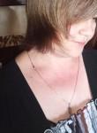 Elena, 40, Tula