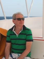 Sergey, 56, Russia, Yekaterinburg