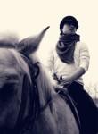 雷夫, 19, Beijing
