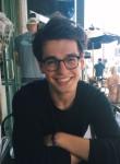 Mark, 21  , Astana
