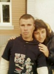 Andrіy, 25  , Teplyk