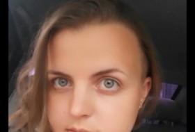 Ajka, 30 - Just Me