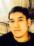 Uuuueeee, 29  , Astana
