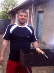 kvazimodo, 43  , Tarasovskiy