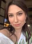 Ekaterina, 31  , Ufa