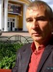 коляКакВсе, 65  , Chernihiv