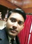 abhishek, 25  , Uttiramerur