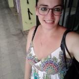 María, 34  , Lloseta
