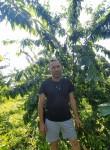 Kolya Krets, 46  , Chernivtsi