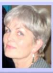 Nataliya, 55  , Valozhyn