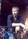 Sergey, 35  , Novokuybyshevsk