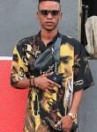 Astro, 26  , Abomey-Calavi