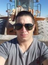 Maroun, 36, Algeria, Constantine