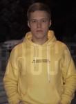 Dmitriy, 18  , Anapa