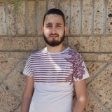 Dany, 20  , Airola