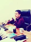 Знакомства Toshkent shahri: Сардор77017331, 23